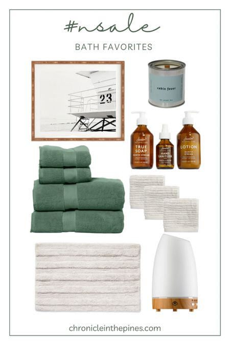 Bathroom items   #LTKunder50 #LTKsalealert #LTKhome