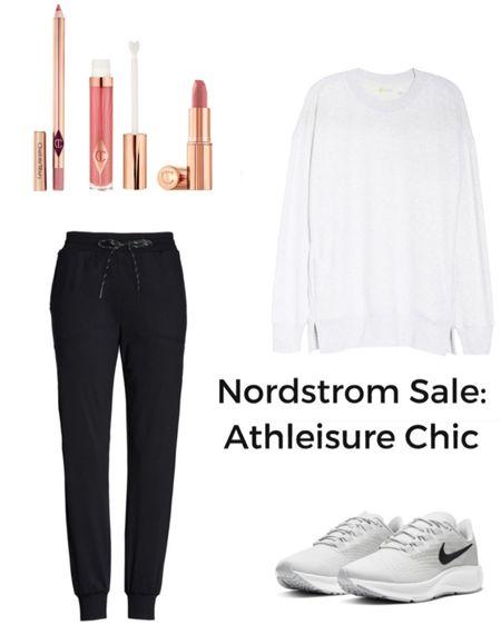 Nordstrom Sale: Athleisure Picks  http://liketk.it/2UsP3 #liketkit @liketoknow.it #LTKfit #LTKsalealert #LTKunder100