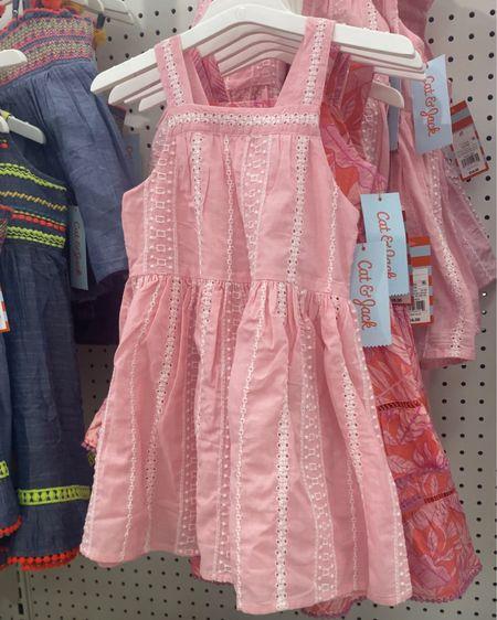 Target Toddler Clothes http://liketk.it/3eDxK #liketkit @liketoknow.it