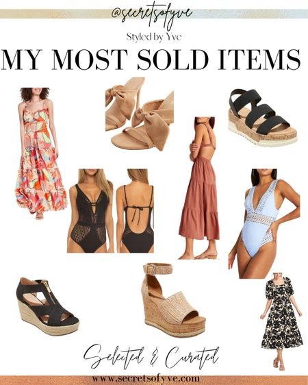 Some of my most sold curated items.   Shop the best selling & best rated items at the @nordstrom anniversary early access sale today! #nsale  CEO: patesillc.com & PATESIfoundation.org  @secretsofyve : where beautiful meets practical, comfy meets style, affordable meets glam with a splash of splurge every now and then. I do LOVE a good sale and combining codes!  Gift cards make great gifts.  @liketoknow.it #liketkit #LTKDaySale #LTKDay #LTKsummer #LKTsalealert #LTKSpring #LTKswim #LTKsummer #LTKworkwear #LTKbump #LTKbaby #LKTsalealert #LTKitbag #LTKbeauty #LTKfamily #LTKbrasil #LTKcurves #LTKeurope #LTKfit #LTKkids #LTKmens #LTKshoecrush #LTKstyletip #LTKtravel #LTKworkwear #LTKunder100 #LTKunder50 #LTKwedding #StayHomeWithLTK gifts for mom Dress shirt gifts she will love cozy gifts spa day gifts Summer Outfits Nordstrom Anniversary Sale Old Navy Looks Walmart Finds Target Finds Shein Haul Wedding Guest Dresses Plus Size Fashion Maternity Dresses Summer Dress Summer Trends Beach Vacation Living Room Decor Bathroom Decor Bedroom Decor Nursery Decor Kitchen Decor Home Decor Cocktail Dresses Maxi Dresses Sunglasses Swimsuits Rompers Sandals Bedding & Bath Patio Furniture Coffee Table Bar Stools Area Rugs Wall Art Nordstrom sale #Springhats  #makeup  Swimwear #whitediamondrings Black dress wedding dresses  #weddingoutfits  #designerlookalikes  #sales  #Amazonsales  #hairstyling #amazon #amazonfashion #amazonfashionfinds #amazonfinds #targetsales  #TargetFashion #affordablefashion  #fashion #fashiontrends #summershorts  #summerdresses  #kidsfashion #workoutoutfits  #gymwear #sportswear #homeorganization #homedecor #overstockfinds #boots #Patio Romper #baby #kitchenfinds #eclecticstyle Office decor Office essentials Graduation gift Patio furniture  Swimsuitssandals Wedding guest dresses Target style SheIn Old Navy Asos Swim Beach vacation Beach bag Outdoor patio Summer dress White dress Hospital bag Maternity Home decor Nursery Kitchen Disney outfits Secretsofyve  #LTKSeas