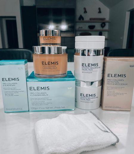 """LTK Sale, Early Gifting Sale, Elemis Sale, Skincare code """"LTK25""""  #LTKunder100 #LTKbeauty #LTKSale"""