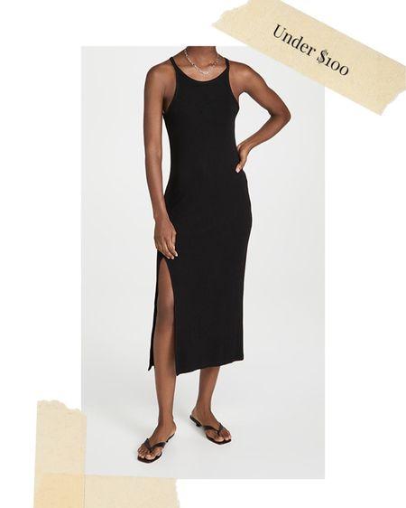 http://liketk.it/3ik8V #liketkit @liketoknow.it summer dress #LTKunder100 #LTKstyletip