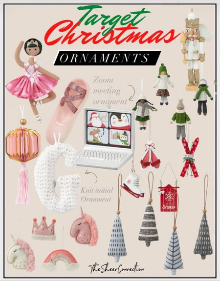 Ornaments #ornaments   Favorite affordable home decor items! #liketkit   Amazon  Amazon Fashion Amazon Finds Amazon Home  Babies Baby outfits  Baby nursery Bathroom Bathroom Storage  Bedding Bedroom  Bedroom Furniture Bench Bestseller Booties Boots  Cabinet Camel Coat Coat Cocktail Dress Comforter Console Couch Christmas  Christmas decor Christmas gifts Christmas Tree Coffee Table Desk Dress Dresser Dresses Entryway Entryway decor Entryway mirror Fall Fall Fashion Fall Outfit Fall Pictures Fall Wedding Dress Family Photos Family Pajamas Fashion Fitness  Fitness outfits  Fitness wear  Gift Guide Halloween Kids  Kids Toys  Master Bedroom Maternity Maternity Outfits  Mirrors Nightstand New  Nordstrom Nordstrom Anniversary Sale Nordstrom Sale Nursery  Old Navy Pants Patio Patio Furniture  Pillows Pregnancy  Sideboard  Skirts Sofa Spring Sale Target  Target Home  Target Fashion Target Finds  Target Style Teacher Gifts  Toddler Gifts Toddler Toys Toddlers Toys  Walmart  Walmart Fashion Wedding Guest Dresses White Dresses Wayfair Sale Winter Boots  Winter Fashion Winter Jackets Workout Workwear Winter         #LTKcurves #LTKbump #LTKfamily #LtKwedding #LTKworkwear #LTKSeasonal #LTKfit #LTKbeauty #LTKswim #LTKkids #LTKsalealert #LTKshoecrush #LTKunder50 #LTKunder100 #Ltkmens #LTKhome #LTKbaby #LTKtravel #LTKstyletip #LTKitbag #ltktravel #ltkmens #ltkgiftguide #ltkholiday
