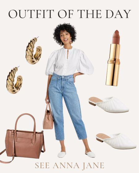 Target Outfit Of The Day ✨  #outfitideas #targetstyle #targetoutfit #fallstyle #falloutfits #falloutfitideas #affordablefashion #outfitinspo #fallclothing #targetfashion #targetfinds  #LTKstyletip #LTKSeasonal #LTKunder50