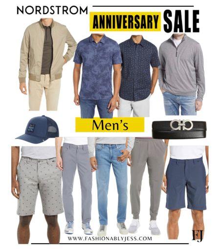 #nsale Men's shorts Men's polos Men's jackets Men's style   #LTKmens #LTKstyletip #LTKsalealert