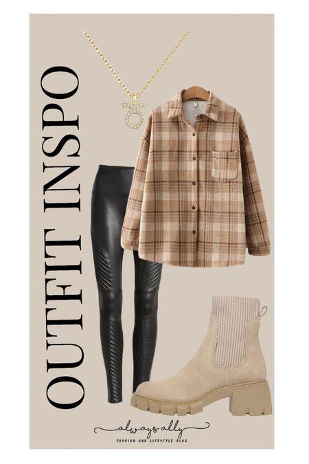 Aamazon Fashion. Womens fall outfit inspiration   #LTKstyletip #LTKSeasonal #LTKunder100