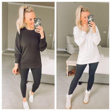Walmart fashion, fall outfit   #LTKstyletip #LTKunder50 #LTKsalealert