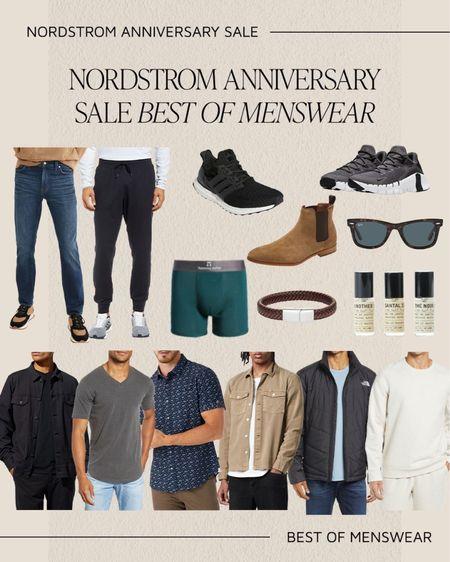 Nsale, Nordstrom, fall outfits     #LTKsalealert #LTKmens