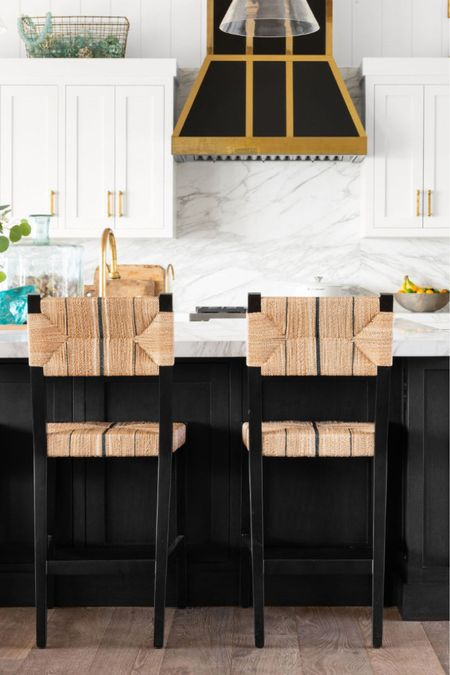 #kitchen #kitchenisland #remodel #dining  #LTKhome