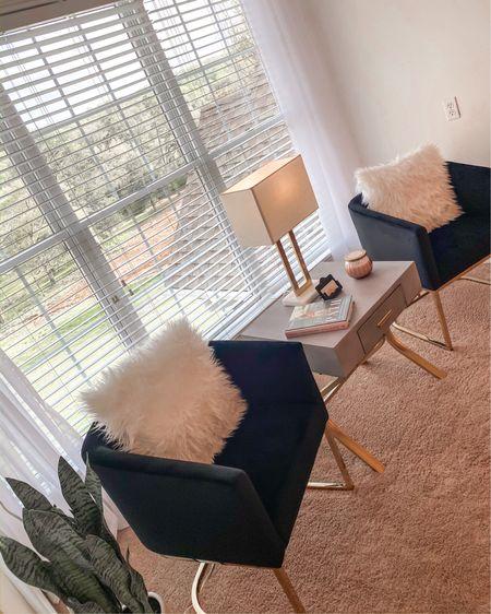 Girl Cave Furniture & decor 💕 http://liketk.it/2MXWz #liketkit @liketoknow.it