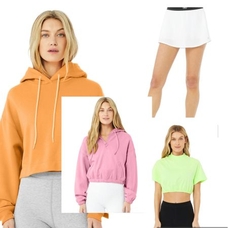Activewear   #LTKeurope #LTKfit #LTKaustralia