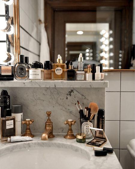 Nordstrom beauty sale picks!  Take 15% off all of these makeup products! http://liketk.it/3hyqX #liketkit @liketoknow.it #LTKbeauty #LTKsalealert #nordstrom #skincare #makeup #beauty