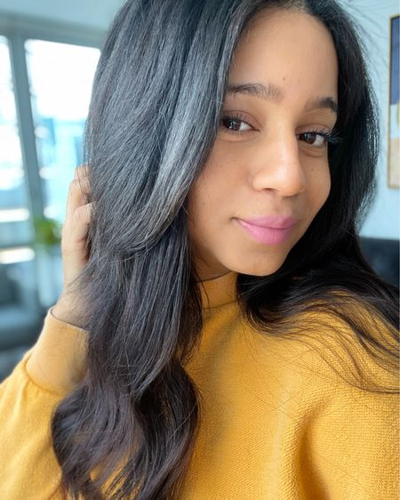 Hair mask, hair care, beauty, healthy hair http://liketk.it/38qU5  #liketkit @liketoknow.it #LTKbeauty