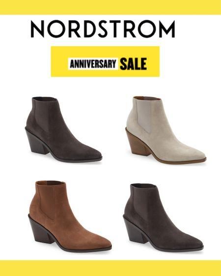 Anniversary Sale Rag and Bone Booties ankle boots #musthave #liketkit @liketoknow.it http://liketk.it/3jUSg   #LTKsalealert #LTKshoecrush #LTKstyletip