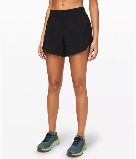 I am getting ready for a half marathon soon and here is what I ordered for running 🙌   #LTKfit #LTKunder100