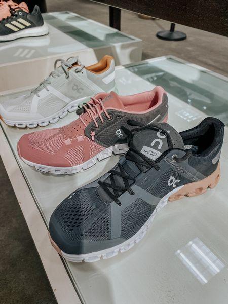 Sneakers, Nordstrom anniversary sale  #LTKshoecrush #LTKsalealert