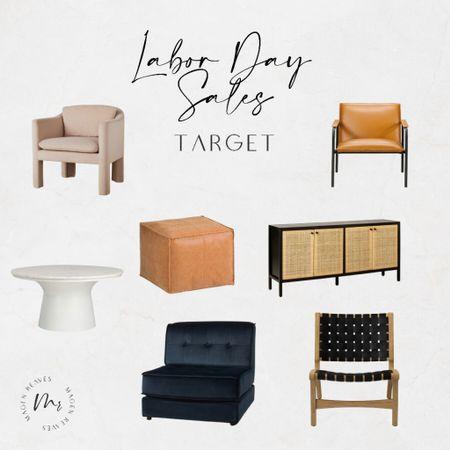 "Target Labor Day Sale-up to 25% off plus additional 15% off with code ""save15""  #LTKhome #LTKsalealert #LTKSeasonal"