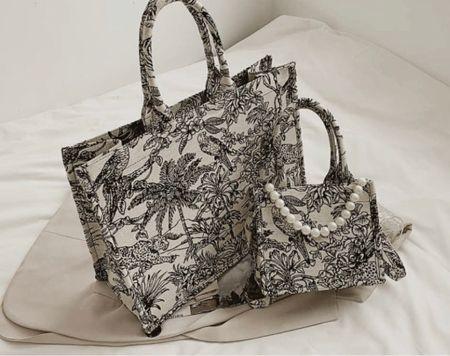Designer Inspired Fashion Bags   |Purse|Satchel|crossbody| handbag|tophandle|minibag|bag|handbag|    #LTKitbag #LTKstyletip #LTKunder100