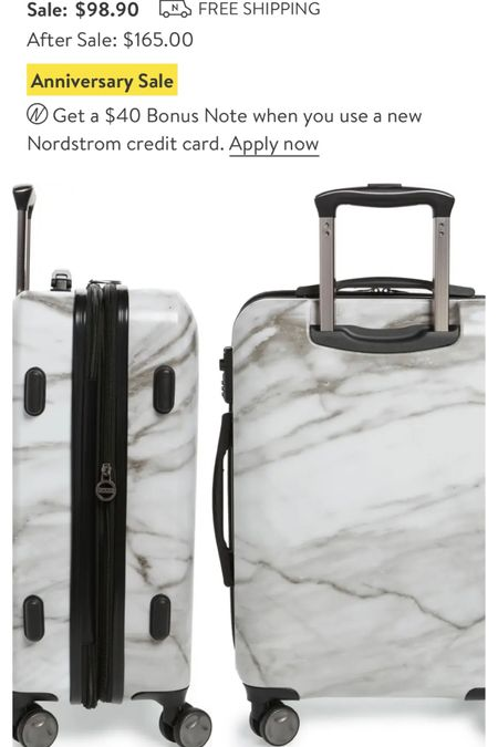 Nordstrom Anniversary Sale #nsale Nordstrom Anniversary Sale  Nordstrom Anniversary Sale 2021  NSale favorites  Nordstrom Anniversary Sale  Nordstrom Anniversary Sale 2021 Nordstrom Anniversary Sale outfits Inspo Nordstrom anniversary favorites Nordstrom fashion favorites  Nordstrom beauty favorites  Nordstrom Sale  Nordstrom sale finds  Nordstrom finds  Barefoot dreams cozy chic blanket  Barefoot Dreams cardigans Pink ugg slippers  Tory Burch handbags Olaplex gift sets  Quay high key sunglasses  Nike sale  Spanx faux leather leggings Zella leggings  Riki mirror  Nordstrom Sale Nordstrom pink finds  Nordstrom fall fashion finds   Abercrombie summer vacation beach travel outfits Inspo   Abercrombie fall fashion outfits  Abercrombie outfits  Abercrombie mom jeans  Abercrombie mom jeans shorts Abercrombie High rise mom jeans shorts  Abercrombie rompers  Abercrombie biker shorts    Abercrombie jeans shorts  Abercrombie bands graphic t-shirts tees Abercrombie white dresses  Abercrombie beach vacation casual outfits  Abercrombie casual outfits  Abercrombie casual date night outfits Abercrombie vacation outfits   Tory Burch slides sandals  Gucci gg marmont crossbody bag  Gucci sandals slides  Travel outfits Inspo  Tory Burch sandals slides  Quay high key aviators sunglasses  Hiking outfits Airport travel looks  Travel style  Travel outfit  Summer dress  Summer outfits  Summer fashion  Beach vacation  Vacation outfits  Casual beach vacation outfits  Vacation  Summer vacation capsule wardrobe   Fits in a carry on Poolside looks  Swim  Swimsuits  Swimwear round ups  Bathing suits  Bikinis  One peice swimsuit  Swimwear  Coverups  Sandals  Sandals slides  White Sneakers  Aviators Sunglasses  Beach bag Shorts  Sunglasses  Hats beach hats caps  Vacation outfits  Beach vacation outfits   Wedding guest dresses  White dresses Bridal shower dresses  Maxi dress  Midi dress  Summer dress  Cocktail dress  Dresses  #LTKunder100 #LTKtravel #LTKsalealert