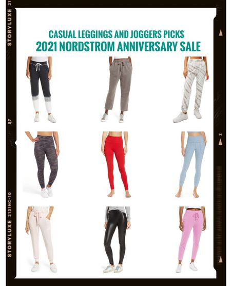 Nordstrom cardholders can start shopping now!  Start favoriting your Nordstrom Anniversary sale items with this preview! Nordstrom sale starts July 28th for the public and if it's anything like past years, soooooo many items sell out fast!     #nordstrom #nordstromsale #nordstromanniversarysale #nordstromsale2021 #2021nordstromsale #2021nordstromanniversarysale #nordstromanniversarysale2021 #nordstrompajamas #nordstromfall #nordstrompajamaset #nordstromloungewear #nordstromlounge #nordstromoutfits #nordstromcasual #nsale #loungewear #loungewearset #nordstromoutfit #nordstromoutfits #falloutfit #falloutfits                      #LTKsalealert #LTKfit #LTKstyletip