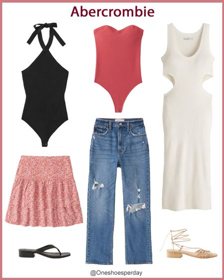 ABERCROMBIE Summer Outfits    http://liketk.it/3hT2e @liketoknow.it #liketkit #LTKDay #LTKsalealert #LTKunder50 #LTKswim #LTKtravel #LTKworkwear #LTKshoecrush #LTKSeasonal #sandals #LTKSpring #summerfashion #bikini #vacationoutfit #dresses #dress #maxidress #mididress #summer #whitedress #swimwear #whitesneakers #swimsuit #targetstyle #fathersday #weddingguestdress #graduationdress #4thofjuly #coffeetable #summeroutfit #sneakers #tiedye #amazonfashion   4th Of July   Graduation Dress   Graduation Dresses   Summer Fashion   Summer   Bedding   Father's Day   Fathers Day   Console Table Decor   Console Table   Vacation Outfits   Laundry Room   White Dress   Kitchen Decor   Spring Outfits   Tie Dye   Swim   Patio Furniture   Beach Vacation   Summer Dress   Maxi Dress   Midi Dress   Bedroom   Swimwear   Home Decor   Bathing Suit   Jumpsuits   Business Casual   Dining Room   Living Room     Cosmetic   Summer Outfit   Beauty   Makeup Bag   Purse   Silver   Rose Gold   Abercrombie   Organizer   Travel Airport Outfit   Surfer Girl   Surfing   Shoes   Sandals   Victoria Emerson   Apple Band   Handbags   Wallets   Polka Dot   Sunglasses   Heels   Swimsuit   Leopard Print   Swimwear   Crossbody   Nsale   Nordstrom   Eletronics  Luggage Set   Luggage   Weeding Guest Dresses   Leopard   Walmart Finds   Accessories   Sleeveless   Booties   Boots   Slippers   Jewerly   Amazon Fashion   Walmart   Bikini   Masks   Tie-Dye   Short   Biker Shorts   Shorts   Capris   Denim   Pump   Red   Yoga   Artificial Plants   Sneakers   Maxi Dress   Crossbody Bag   Hats   Bathing Suits  Plants   Spring   BOHO   Nightstand   Candles   Amazon Gift Guide   Amazon Finds   Target Style   Doormats   Gift guide   Men's Gift Guide   Mat   Rug   Cardigan   Cardigans   Track Suits   Family Photo   Sweatshirt   Jogger   Sweat Pants   Pajama   Pajamas   Cozy   Slippers   Jumpsuit   Mom Shorts Denim Shorts   Jeans Shorts   white boots   Holiday Dresses  wedding guest dresses   Old Navy   black booties   hiking 