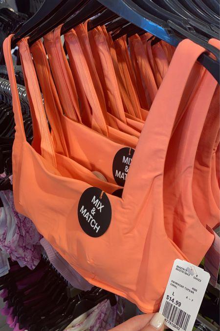 http://liketk.it/3ekeU @liketoknow.it #liketkit #swim #summer #forever21 #sale