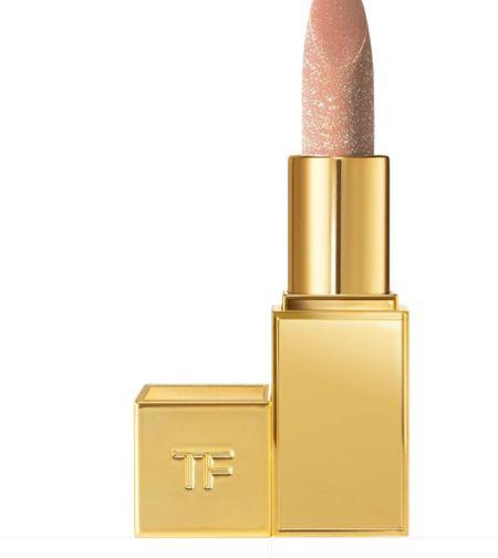 Sparkly lip balm obsession   #LTKunder100 #LTKbeauty #LTKGiftGuide