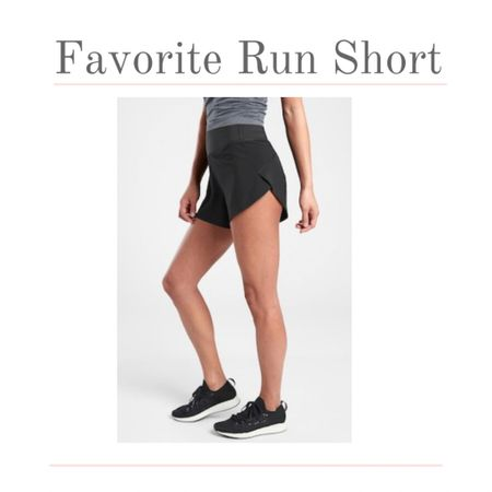 A favorite running short for a short distance,  long distance or trail runs. Super lightweight shirts with side split sides and a super comfy wide knit waistband and a back zip pocket. Sizes XXS to 3X  #kimbentley #fitness #fitnessfashion  #LTKstyletip #LTKSeasonal #LTKfit