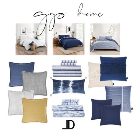 Gap Home Decor Gap bedding, Gap pilllows, Gap sheets     Follow me and style with me! I am so glad and grateful you are here!🥰 @lindseydenverlife 🤍🤍🤍       ______  Business Casual Old Navy Deals Walmart Finds Target Looks #GapHome Shein Haul Nordstrom Sale  Wedding Guest Dresses Plus Size Fashions Back to School Maternity Style Teacher Outfits Living Room Decor Bedroom Decor Kitchen Decor Nursery Decor Home Decor Patio Decor #Leeannbenjamin #stylinbyaylin #cellajaneblog #lornaluxe #lucyswhims #amazonfinds #walmartfinds #interiorsesignerella #lolariostyle   Follow my shop on the @shop.LTK app to shop this post and get my exclusive app-only content!  #liketkit  @shop.ltk http://liketk.it/3kDsr Follow my shop on the @shop.LTK app to shop this post and get my exclusive app-only content!  #liketkit #LTKhome #LTKstyletip #LTKunder50 @shop.ltk http://liketk.it/3kEiY
