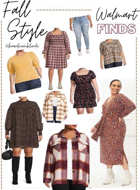 Fall finds Curvy plus size fall denim  Fall style Autumn fashion Pumpkin spice latte  Wedding guest dresses, plus size fashion, home decor, nursery decor, living room, backyard entertaining, summer outfits, maternity looks, bedroom decor, bedding, business casual, resort wear, Target style, Amazon finds, walmart deals, outdoor furniture, travel, summer dresses,    Bathroom decor, kitchen decor, bachelorette party, Nordstrom anniversary sale, shein haul, fall trends, summer trends, beach vacation, target looks, gap home, teacher outfits   #LTKcurves #LTKSale #LTKsalealert