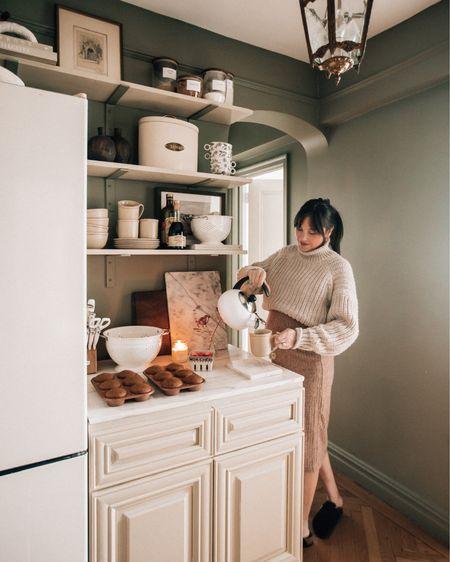 Kitchen essentials @walmart #ad #walmarthome   #LTKhome #LTKGiftGuide
