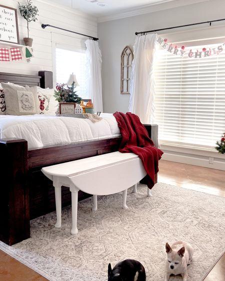 My bedding is on SALE!!! http://liketk.it/33x27 #liketkit @liketoknow.it #LTKsalealert @liketoknow.it.home