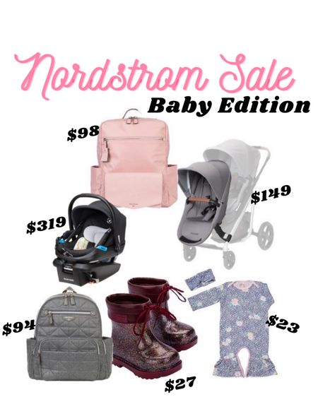 Nordstrom baby sale finds  @liketoknow.it.home @liketoknow.it.family #LTKkids #LTKbaby #LTKsalealert @liketoknow.it #liketkit http://liketk.it/3gDS9       Nordstrom sale Baby style Maternity style Nursery Baby shoes Strolller Double stroller Infant car seat Diaper bag