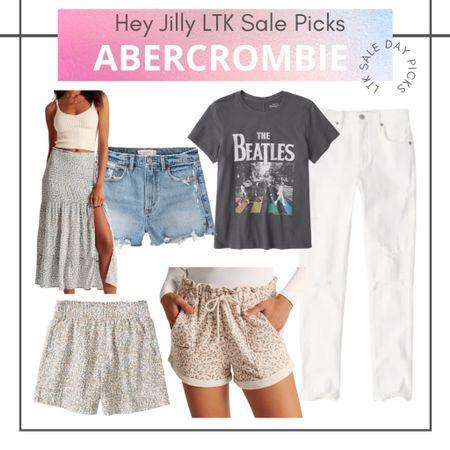 My picks for LTK sale day - Abercrombie    http://liketk.it/3hw2z #LTKsalealert #LTKstyletip #LTKunder100 #liketkit @liketoknow.it #LTKDAY