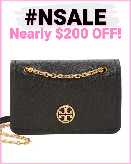 🎉 Nordstrom Anniversary Sale 💖   NSALE  Nordstrom Anniversary Sale  Nordstrom sale  #nsale Fall outfits Fall fashion Boots Booties Cardigan Jeans Jacket Tory Burch Barefoot dreams cardigan Knee high boots Taupe booties Free people Spanx faux leather leggings Suede skirt White sweater Tan boots Combat boots White booties Tory Burch sale Tory Burch bags Plaid shirts Chain mules Barefoot dreams blanket  #LTKstyletip #LTKsalealert #LTKitbag