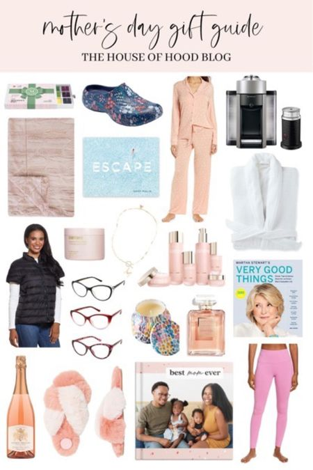 Mother's Day gift guide!    http://liketk.it/3dy4C @liketoknow.it.home @liketoknow.it.family #liketkit @liketoknow.it    #LTKunder50 #LTKunder100    You can instantly shop my looks by following me on the LIKEtoKNOW.it shopping app