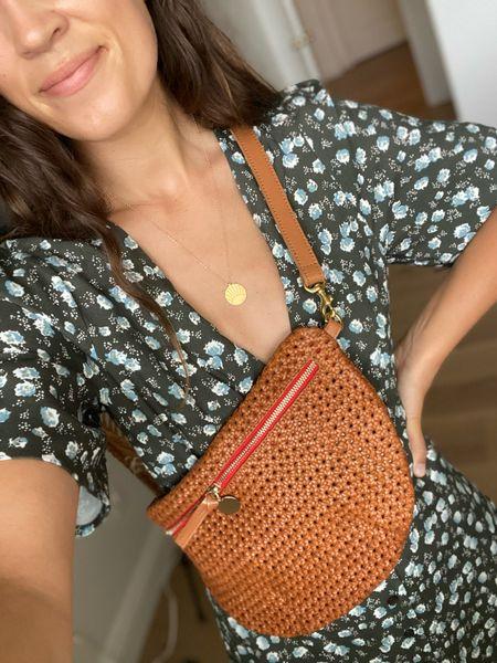 Use Natalie25 for 25% off the dress   #LTKitbag #LTKsalealert