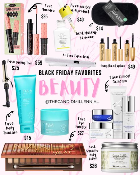 Y'all...I had such a hard time narrowing down WHICH category I wanted to share first. But there were SO many 🔥 beauty deals this year! Who's shopping this week?? What are you looking for?? Head over to my stories to let me know how I can help you shop!  #NEWBLOGPOST - read the full list of recommendations + find links to the items on sale on my blog! Link in bio! http://liketk.it/32bU4 #liketkit @liketoknow.it #LTKgiftspo #LTKunder50