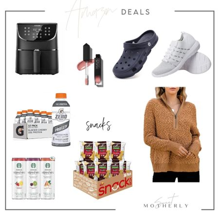 Back to School, Teacher Outfits, Teacher Styles, Lunch Ideas + Prep, Back to Routine, Weeknight Dinners, Home Office, Home Decor, Fall Decor, Work Wear, Blazer Looks, Fall Dresses, Labor Day, teacher outfits, Halloween, fall outfits, plus size fashion   #LTKSale #LTKunder50 #LTKsalealert