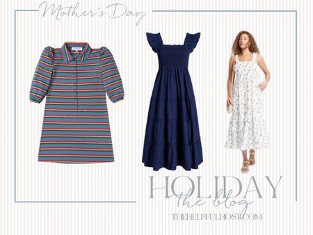 Mother's Day Gift Guide: Attire on #TheHelpfulHost  http://liketk.it/3dCyR @liketoknow.it #liketkit #LTKfamily  #LTKunder50 #LTKunder100