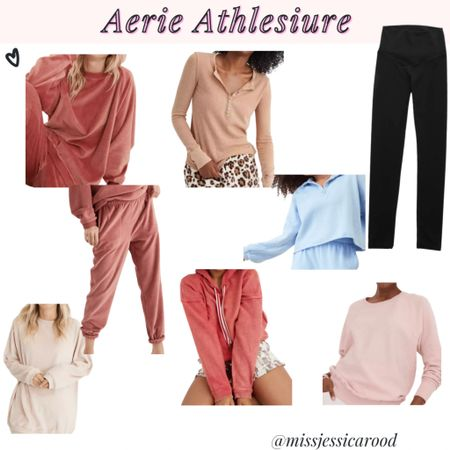 All aerie sweatshirts are $30! http://liketk.it/38KRa #liketkit @liketoknow.it