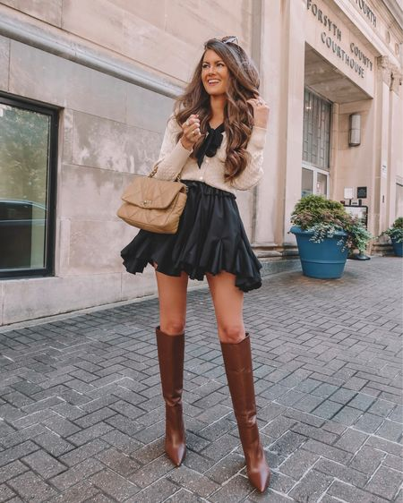 Fall fashion , fall style   #LTKSeasonal #LTKunder50 #LTKunder100