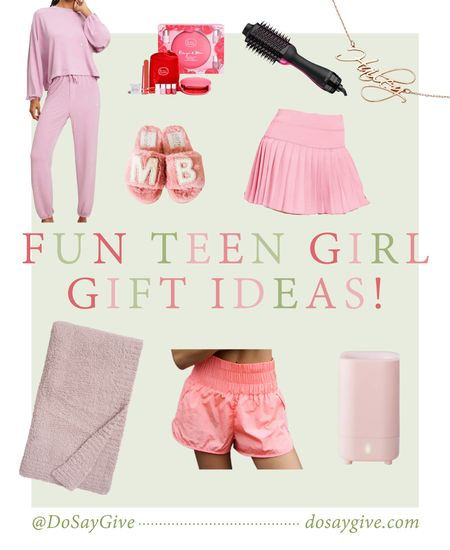 Fun gift ideas for teen girls!   Christmas gifts for teens 2021 Christmas gifts for teen boys 2021 Holiday gifts for teen girls 2021 Holiday gifts for teens 2021 Holiday gift guide Christmas gift guide Holiday gift idea for teens Christmas gift ideas Christmas gifts Christmas gift Holiday gift Holiday gifts Christmas gift inspo Holiday gift inspo Holiday gifts for teens Holiday gifts for teens 2021 Holiday gift guide 2021 Christmas gift guide 2021 Holiday gift idea 2021 Christmas gift ideas 2021 Christmas gifts 2021 Christmas gift 2021 Holiday gift 2021 Holiday gifts 2021 Christmas gift inspo 2021 Holiday gift inspo  #LTKSeasonal #LTKHoliday #LTKGiftGuide