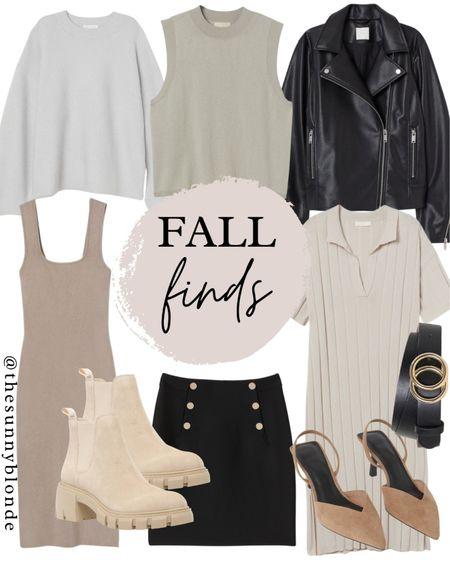 Fall is right around the corner!   #LTKSeasonal #LTKstyletip #LTKshoecrush