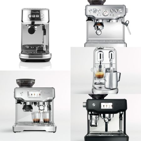 Gifts fir coffee lovers.   #LTKGiftGuide #LTKHoliday #LTKhome