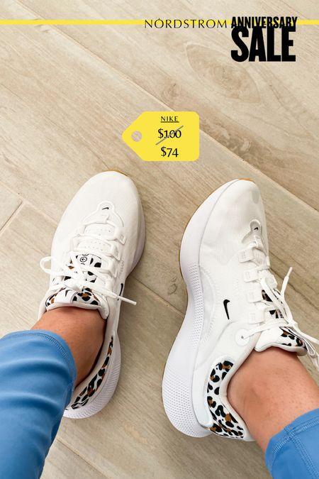 Nordstrom Anniversary Sale tennis shoes in stock!   #LTKshoecrush #LTKsalealert #LTKfit