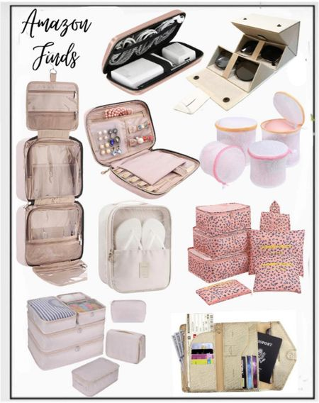 Amazon finds  #amazonfinds #amazon #fashion #sandals #walmartfinds #homedecor #workwear #sale #kids #onsale #boho #easter #sweater #jeans #shoes #targetstyle #target #targetfinds target #kitchen #targethome #toddler #baby #loungewear #fashionablykay #courtneyshields #organization #pantry #bathroom #livingroom #decor #under50 #salealert #bestseller #tumbler #neutral http://liketk.it/3dLiZ @liketoknow.it #liketkit @liketoknow.it.home @liketoknow.it.family     #LTKcurves #LTKbump #LTKfamily #LTKSeasonal #LTKfit #LTKbeauty #LTKsalealert #LTKshoecrush #LTKunder50 #LTKhome #LTKbaby