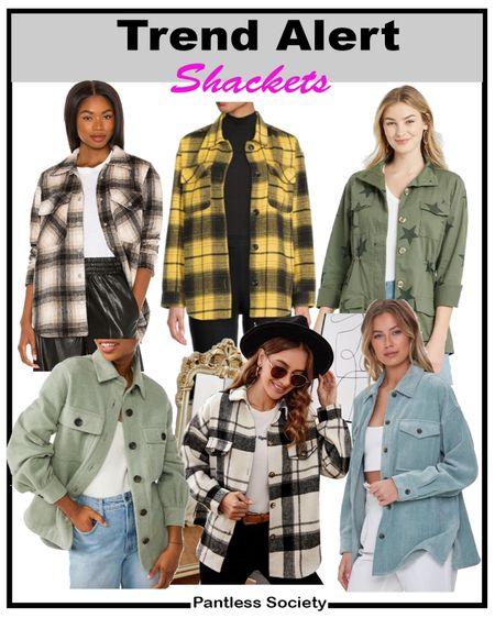 Fall jacket. Plaid jacket. Fall shacket. Olive jacket. Corduroy jacket. Fall layering piece. Closet staple. Plaid shacket. Target style. Star jacket.  #LTKstyletip #LTKunder50 #LTKSale