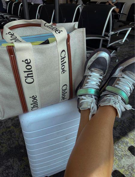 Shoes made for travel✈️✈️  #LTKshoecrush #LTKstyletip #LTKtravel