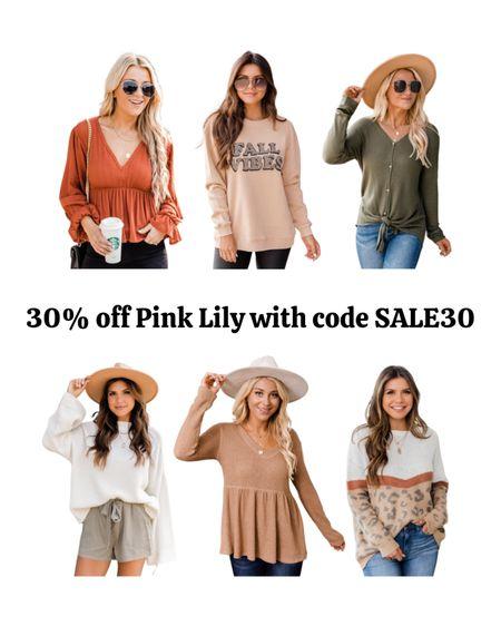 Fall outfits, fall fashion, labor day sale.   #LTKSeasonal #LTKsalealert #LTKbacktoschool